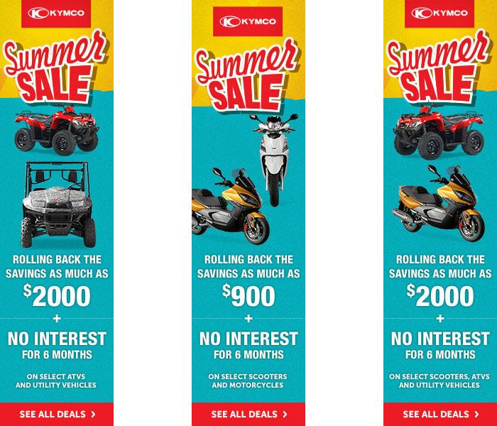 160x600 Banner Ads
